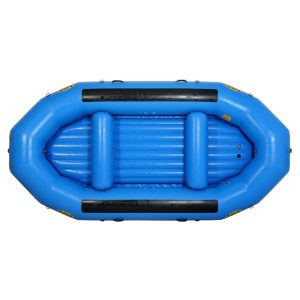 NRS Otter 150 Self-Bailing Rafts