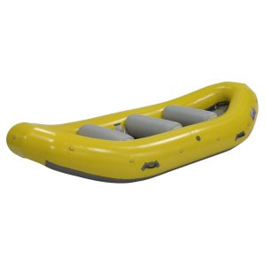 AIRE Super Duper Puma Self-Bailing Rafts