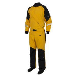 NRS Extreme Drysuit