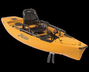 Alaska Raft and Kayak – your paddle sport experts